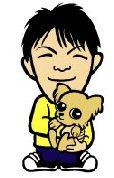 いい子犬.jp ペット飼育コンサルタント 河村充(みつる)